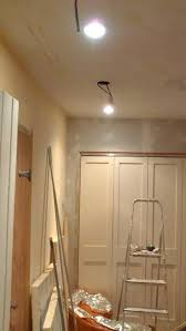 bedroom recessed lighting bedroom recessed lighting size