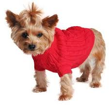 combed cotton cable knit sweater s canine kitchen