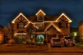 christmas lighting installation in houston u0026 dallas