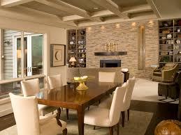 kitchen accent wall ideas eldorado stone accent walls alderwood stacked stone home