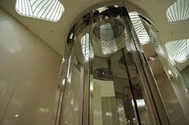 unique luxury residential u0026 marine elevators xel