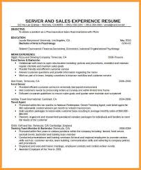 resume for part time job in jollibee foods art resume templates process server resume templates