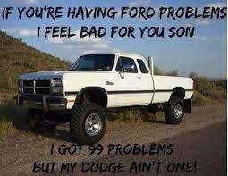 2000 dodge cummins problems 5 9 cummins turbo diesel in depth trucks
