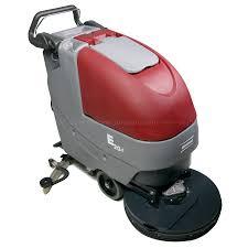 Laminate Floor Scrubber How To Care For Wood Floors Jon Don