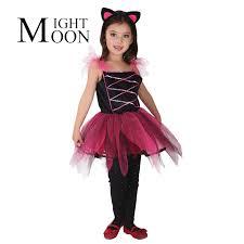 Beautiful Halloween Costumes Girls Cheap Beautiful Halloween Costumes Aliexpress