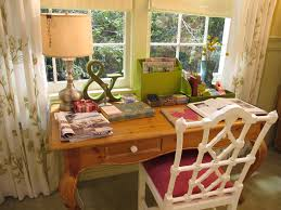 images about emilys bedroom on pinterest pretty little liars
