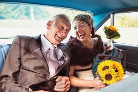 wedding photographer colorado springs colorado springs wedding photographers