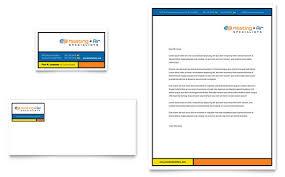 business letterhead word template construction letterhead