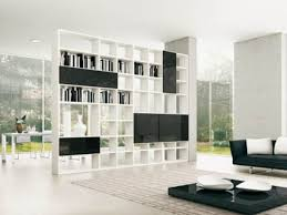 Business Office Design Ideas Business Office Decorating Ideas Modern Home Office Ideas
