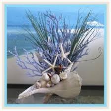 Seashell Centerpiece Ideas by Beach Grass Centerpieces U003c3 Wdw Reception Decor U0026 Tablescape