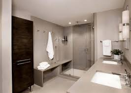 white bathroom decor ideas pictures tips from hgtv texture and contrast