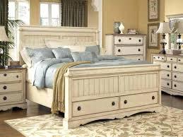 enchanting designer bedroom furniture sets designer bedroom