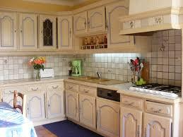 Cuisine Relooke Cottage So Chic Relooker Cuisine Rustique Renovation Cuisine Rustique Com Moderniser Cuisine Rustique Relooker