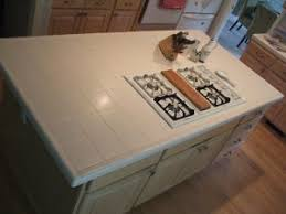 Best Countertops For Kitchen by The 11 Best Countertops With Detailed Ratings