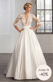rob de mariage robes de mariage le de la mode
