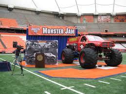 monster truck shows 2016 mj stadium event in syracuse pics u0026 vids post 19