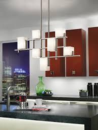 kichler city lights chandelier