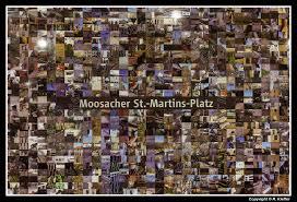 Weinkeller Bad Sassendorf St Anna Platz München St Anna Platz Sehensw Rdigkeiten Lehel M