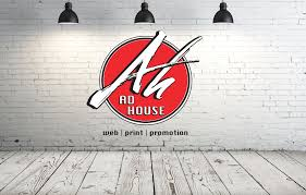 adhouseinc about ad house