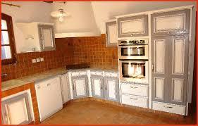 cuisine renove renove cuisine fresh rénovation cuisine 32542 photos et idées