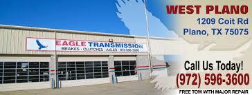 transmission repair frisco tx transmission shop frisco tx