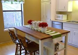 mobile kitchen island with seating picturesque rolling kitchen island with seating full size of