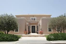 guesthouse casa caesarea israel booking com