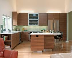 Modern Backsplash Ideas For Kitchen Home Design Gorgeous Inexpensive Backsplash Ideas With Green
