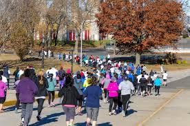 thanksgiving day 10k sri chinmoy thanksgiving day 5k u0026 10k sri chinmoy marathon team usa