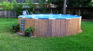 Affordable Backyard Ideas Fence Best In Ground Dog Fence Prodigious Best Above Ground Dog
