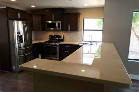 White Granite Kitchen Countertops by Granite Kitchen Counter Tops Granite Installers Phoenix