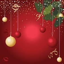 fondos de pantalla navidad blog católico navideño imágenes de fondos de pantalla de navidad
