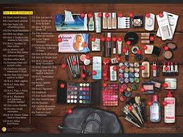 best makeup kits for makeup artists 18 best mua images on makeup artistry make up and