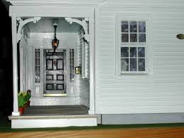 contemporary double door exterior buy custom wood entry doors made from the finest and rarest this
