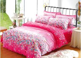 girls double bedding little girls bedding sets girls bedding set new as bed set and