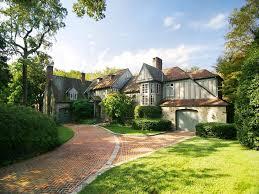 English Tudor Style 66 Best English Tudor Cottages And Homes Images On Pinterest