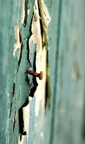 old barn door country kinda cool pinterest peeling paint