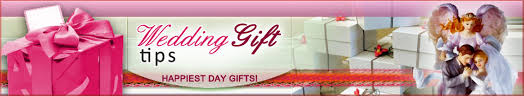 wedding gift suggestions wedding gifts suggestions archives best wedding gift ideas