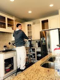 kitchen cabinets colorado springs cabinet refinishing denver cabinets refinishing and cabinet