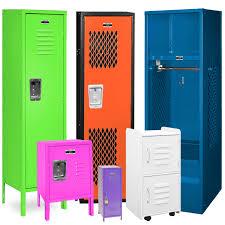 metal kids lockers where to buy lockers for kids schoollockers has a