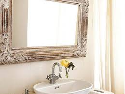 bathroom home design bathroom mirrors for bathrooms 38 mirrors for bathrooms