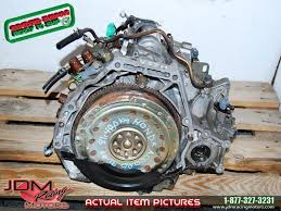 id 1335 other honda acura manual and automatic transmissions