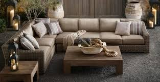 centerpieces for living room tables living room centerpiece ideas on coffee table rustic fantastic