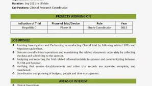 cv format for mca freshers pdf to excel resume mca fresher format template pdf in doc templates sle for