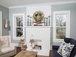 fireplace mantel decor ideas home 9 fixer upper fireplace mantel decor ideas you can create on a budget