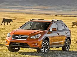 subaru suv 2016 price subaru suv 2014 new subaru car