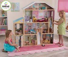 120 Best Dollhouse Plans Images by Doll House Doors Ebay