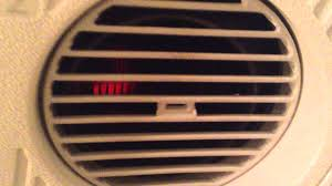 formal bathroom fan with heater light for bathroom vent