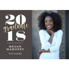 graduation announcements custom graduation announcements
