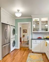 laundry in kitchen ideas laundry in kitchen design ideas search potting bench